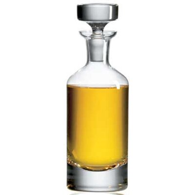 32 oz. Wellington Decanter