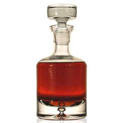 34 oz. Taylor Decanter