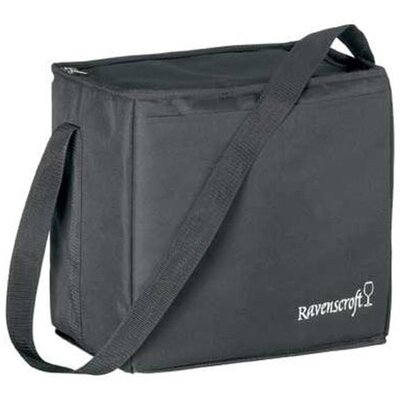 Ravenscroft Crystal Ultimate Wine Carrying Bag