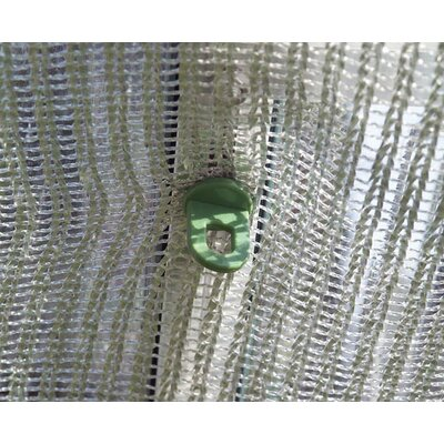 Poly-Tex Plant Hangers for Snap & Grow and Multi Line Greenhouses