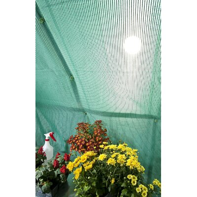 Poly-Tex Shade Kit for Snap & Grow and Multi Line Greenhouses