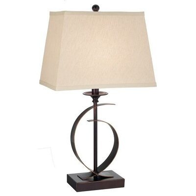 Pacific Coast Lighting Novo Table Lamp (Set of 2)