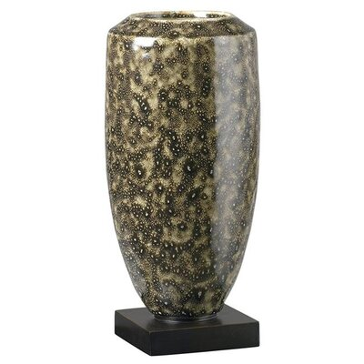 Pacific Coast Lighting Gallery Constellation Vase