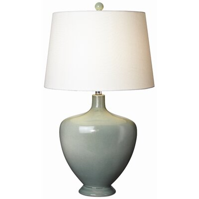 Pacific Coast Lighting 1 Light Table Lamp