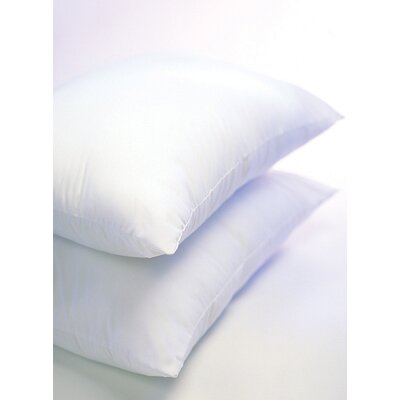 Daniadown Deluxe Pillows