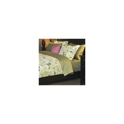 Harmony Duvet Cover Collection