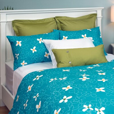 Sassy Duvet Cover Set