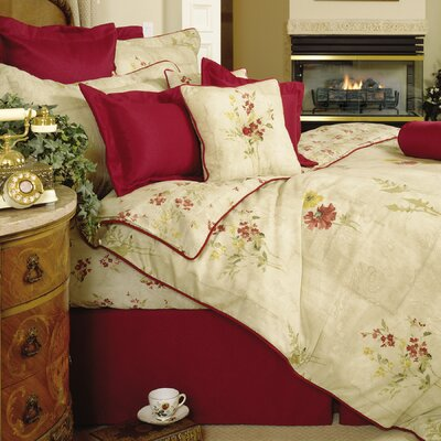 Florence Duvet Cover Collection