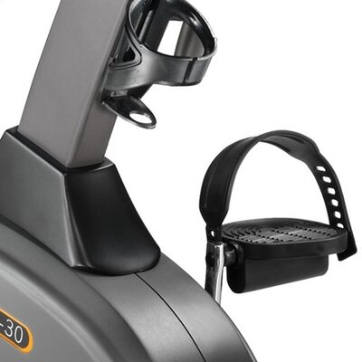 Horizon Fitness RC-30 Recumbent Bike