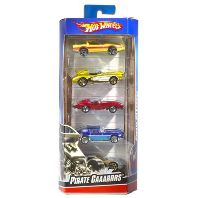 Mattel Hot Wheels  Assortment Car