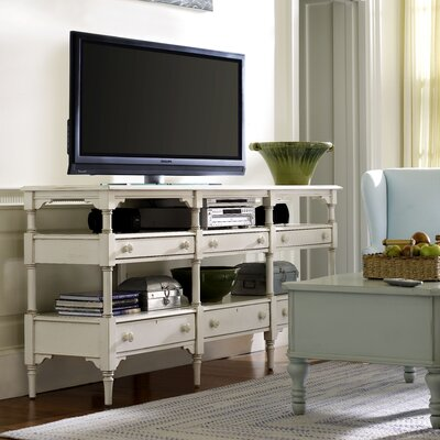 Coastal Living™ by Stanley Furniture Coastal Living 82
