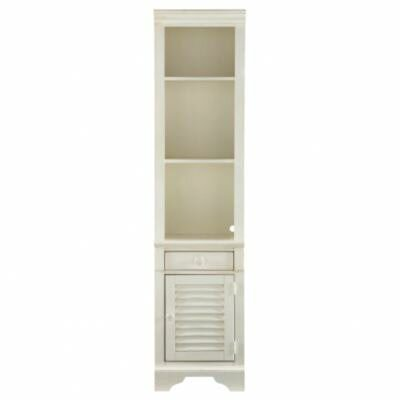 Coastal Living™ by Stanley Furniture Coastal Living™ Right Bookcase