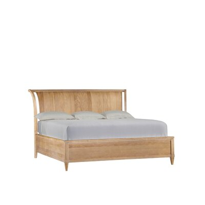 Coastal Living™ by Stanley Furniture Resort Sunrise Sanctuary Panel Bed