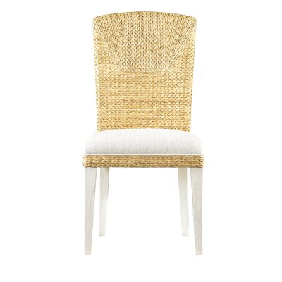 Coastal Living™ by Stanley Furniture Resort Water's Edge Side Chair