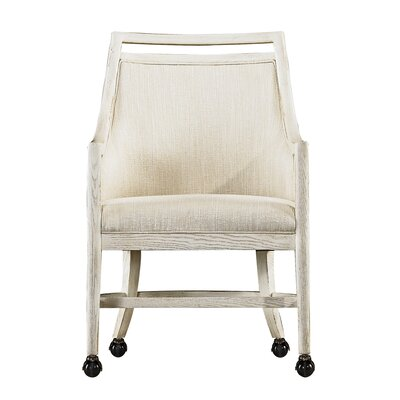 Coastal Living™ by Stanley Furniture Resort Dockside Hideaway Chair