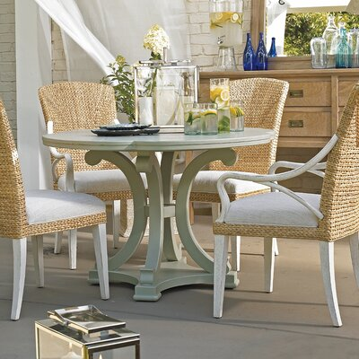 Coastal Living Resort Seascape Dining Table Wayfair