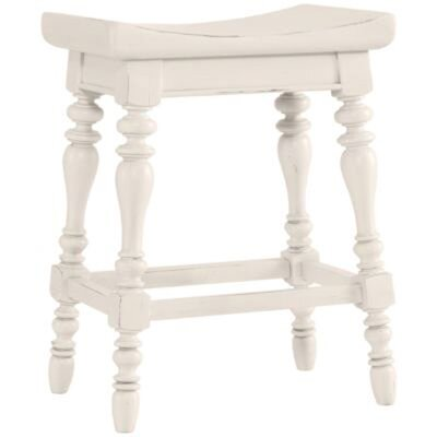 Coastal Living™ by Stanley Furniture Coastal Living™ 5 O'Clock Somewhere Counter Stool