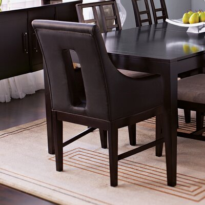 Broyhill® Perspectives Arm Chair