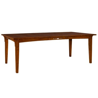 Broyhill® Artisan Ridge Dining Table