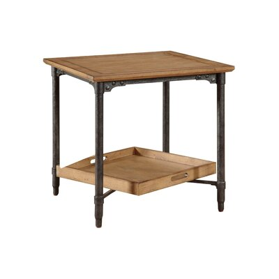 Broyhill® Ember Grove End Table