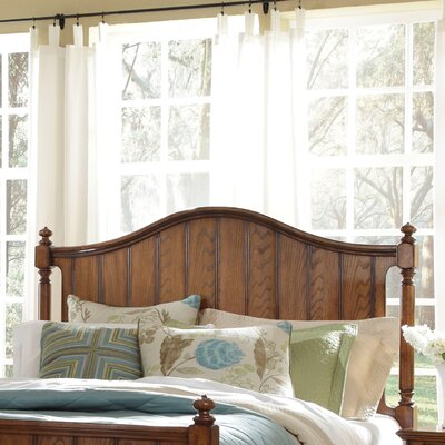 Broyhill® Hayden Place Panel Headboard