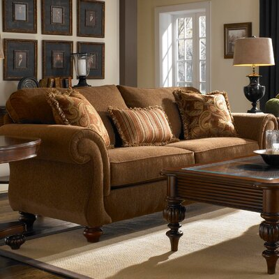 Broyhill® Cierra Sofa