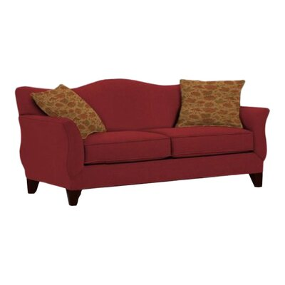 Broyhill® Ferron Court Loveseat