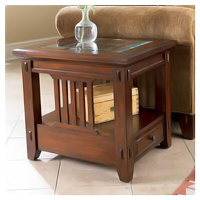 <strong>Broyhill®</strong> Vantana End Table