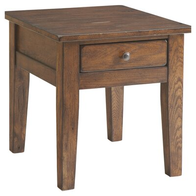 Broyhill® Attic End Table