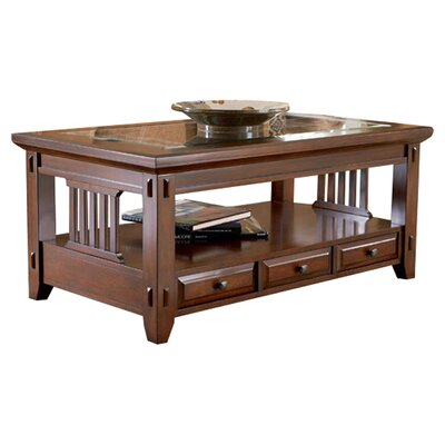Broyhill® Vantana Coffee Table