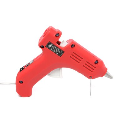 Surebonder Mini Dual Temperature Glue Gun
