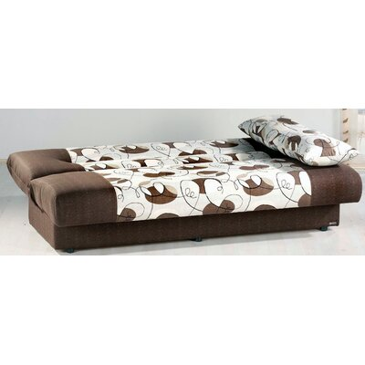 Istikbal Fabric Sleeper Sofa