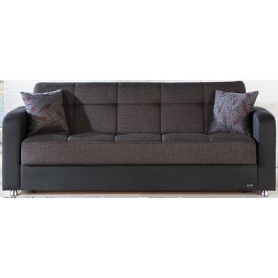 Istikbal Vision Convertible Sofa