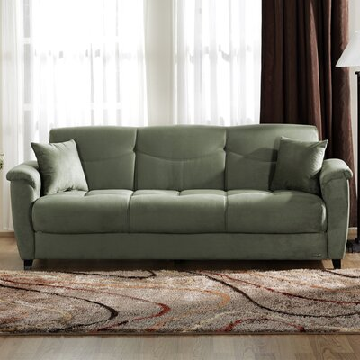 Istikbal Full Sleeper Sofa