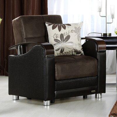 Small Sectional Sofas Wayfair
