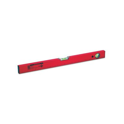 Rubi Tools Rectangular Level