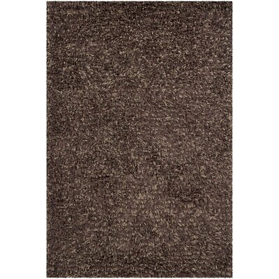 Chandra Etop Brown Rug