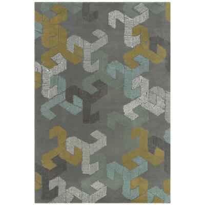 Chandra Jessica Swift Rug