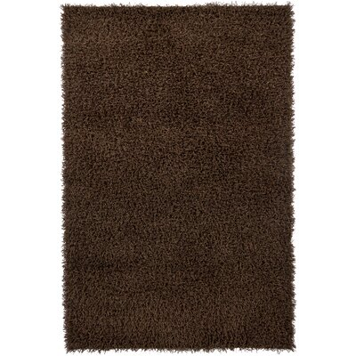 Chandra INT Brown Rug