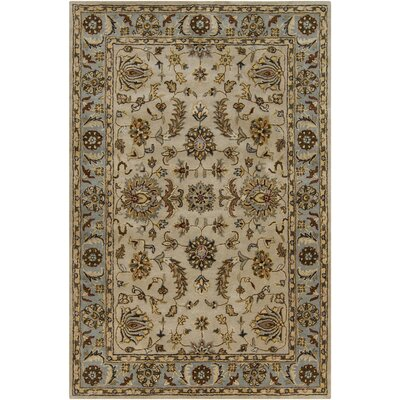 Chandra Rupec Abstract Rug
