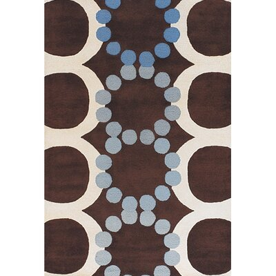 Chandra Avalisa Rug
