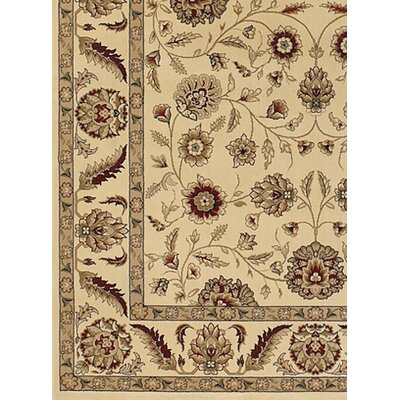 Chandra Rugs Diamond Rug