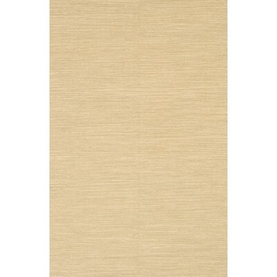 Chandra Rugs India Beige Rug