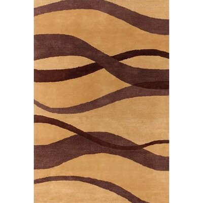 Chandra Rowe Rug