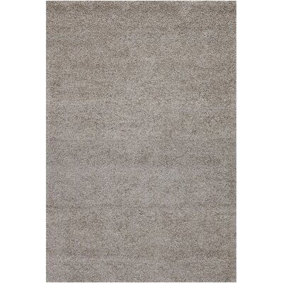 Chandra Rugs Kadiri Gray Rug
