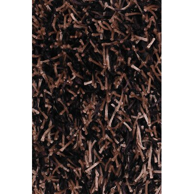 Chandra Rugs Zara Brown Rug
