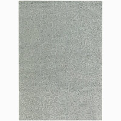 Chandra Rugs Jaipur Flower Rug