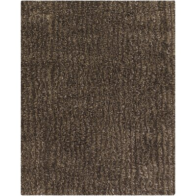 Chandra Rugs Jennifer Brown Rug