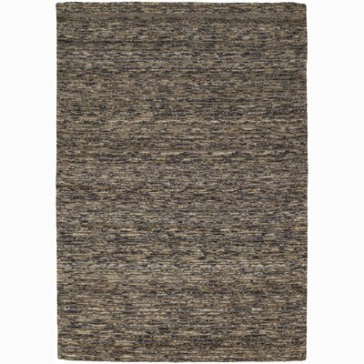 Chandra Rugs Juniper Rug