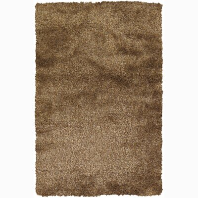 Chandra Rugs Maple Rug